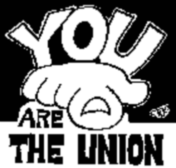 you_are_union