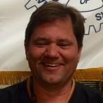 Brian Babcock - Trustee